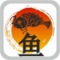 Китайські ієрогліфи