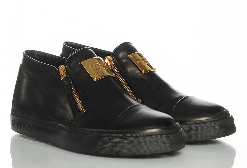 5947cf675 Где найти качественную обувь бренда Baldinini | Великая Эпоха