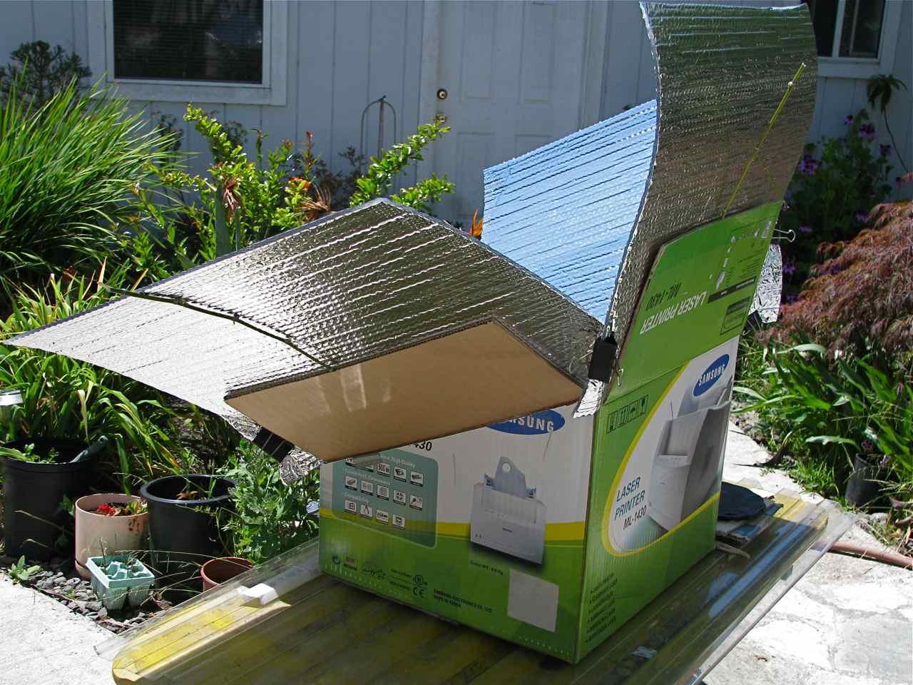 Фото: solarcookingadventures.files.wordpress.com