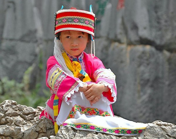 Енергія Тибету. Фото: spasi-i-sohrani.com