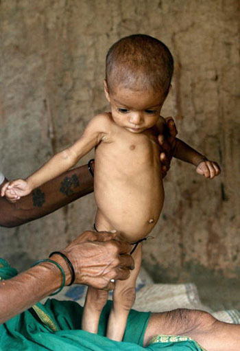 Фото: PAL PILLAI/AFP/Getty Images