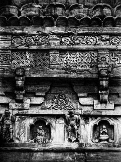 Монастырь Тяньюй. Фото с epochtimes.com