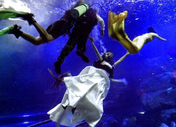 Фото з epochtimes.com