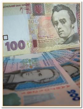 Минфин: Размер соцвыплат чернобыльцам будет зависеть от финансовых возможностей Украины