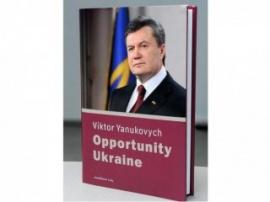 Opportunity Ukraine