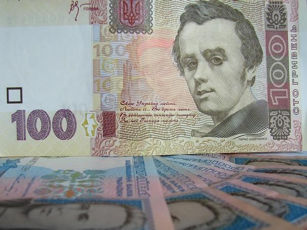 «Вітіну тисячу» отримають влітку тільки 25% вкладників «Ощадбанку СРСР»