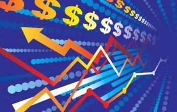 экономические реформы