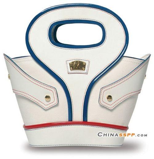 Модные сумки. Фото: epochtimes.com