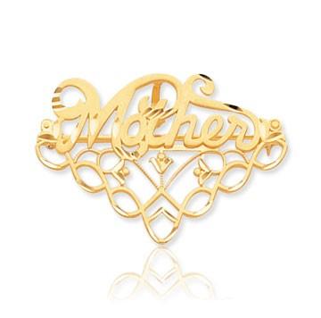 Прекрасні брошки з алмазами. Фото з efu.com.cn