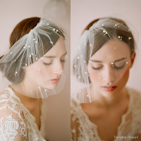 Свадебные аксессуары от Twigs & Honey. Фото: Свадебные аксессуары от Twigs & Honey