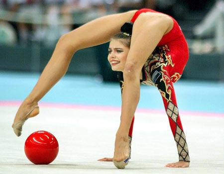 На чемпионате мира в Осаке (Япония),  1999  г. Фото: YOSHIKAZU TSUNO/AFP/Getty Images