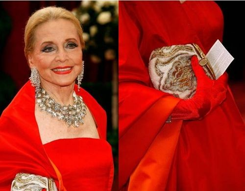 Anne Jeffreys. Фото: Getty Images