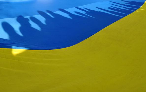 Население Украины сократилось на 145 тысяч человек ― Госкомстат