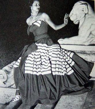 1968 г. Фото с secretchina.com