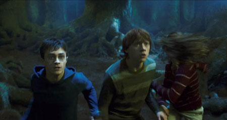 Кадр из фильма: Фото: kinokadr.ru