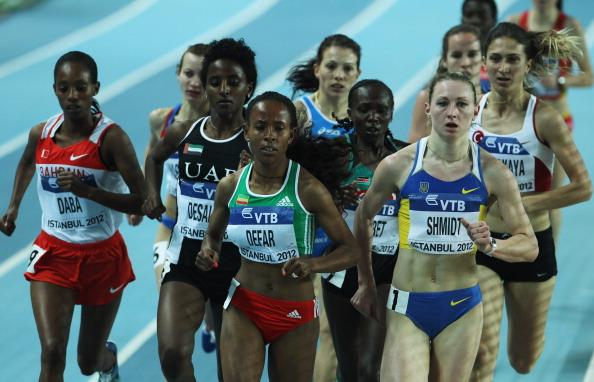 Фото: Michael Steele, Ian Walton /Getty Images Sport