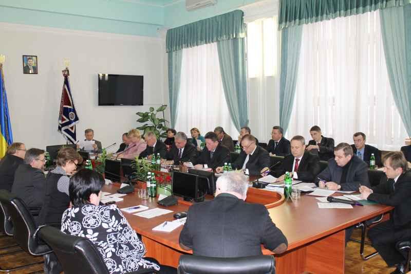 Немецкие врачи обследовали Тимошенко