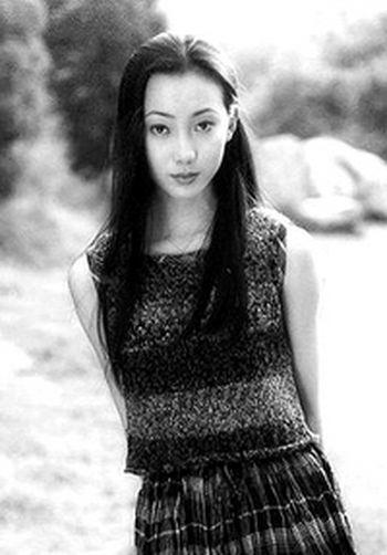 Лю Янь. Фото з aboluowang.com