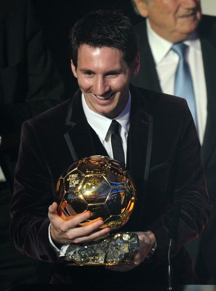 Фото: Scott Heavey /Getty Images Sport