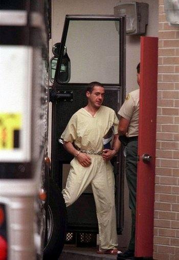 Роберт Дауни-младший, 23 июня 2000 год. Фото: Stewart Cook/Online USA