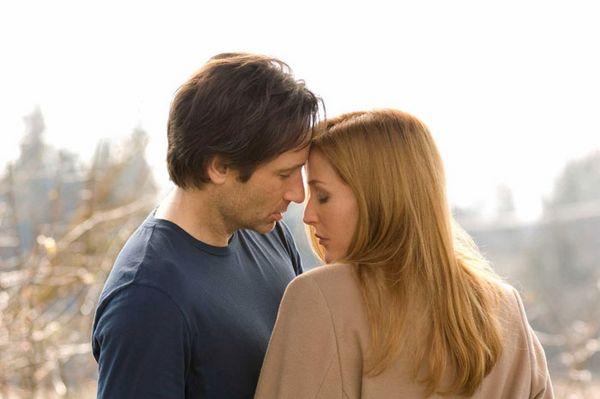 Кадр із фільму. Фото із сайта kinokadr.ru