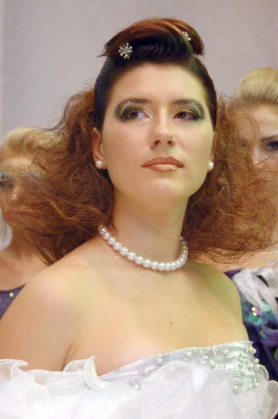 Фото: Ірина Оширова/The Epoch Times