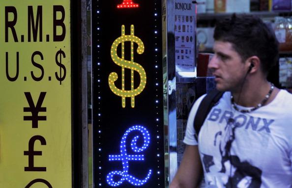 В Приднестровье повысят требования к ведению бухучета