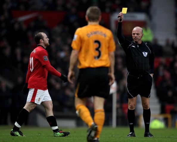 Манчестер Юнайтед - Халл Сіті фото:Julian Finney,John Peters /Getty Images Sport