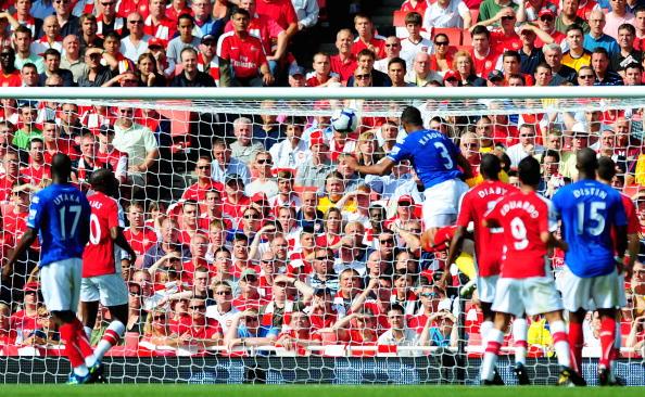 Чемпіонат Англії. 3 тур. Фото:Alex Livesey, John Peters,Mike Hewitt /Getty Images Sport