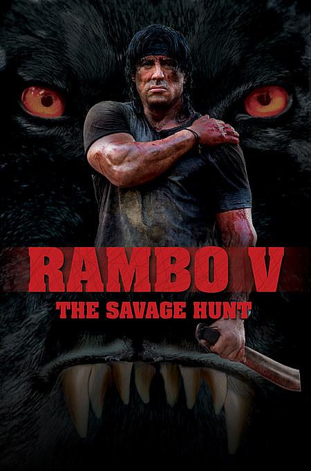 Рэмбо 5. Фото: movieweb.com