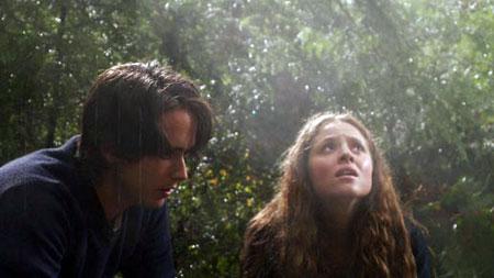 Кадр из фильма. Фото: myspace.com