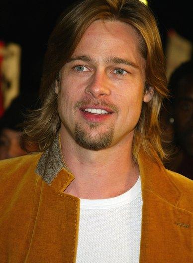 Актер на премьере фильма «Признания опасного человека» в Лос-Анджелесе, Калифорния. 11 декабря 2002 год. Фото: Kevin Winter/ImageDirect.