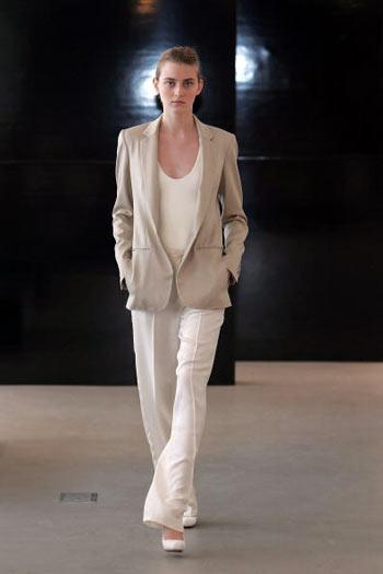 Круїзна колекція Calvin Klein. Фото: Bryan Bedder/Getty Images