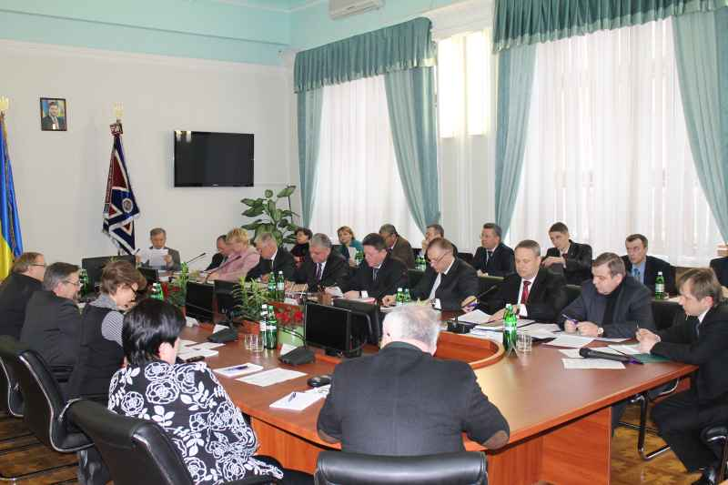 Тимошенко отказалась от обследования международной медицинской группы