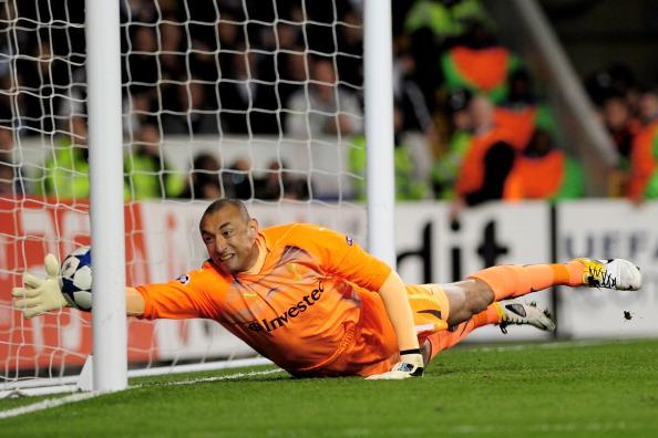Тоттенхэм - Реал Фото: Jasper Juinen, Shaun Botterill /Getty Images Sport