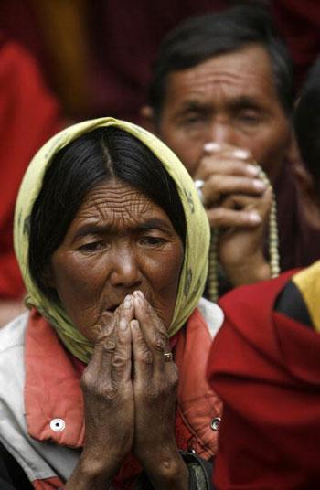 Фото: MANPREET ROMANA/AFP/Getty Images