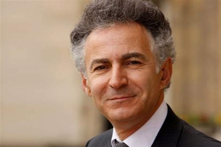 Франсуа Зімере