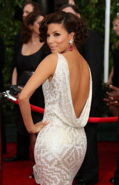 Єва Лонгорія / Eva Longoria. Фото: Getty Images
