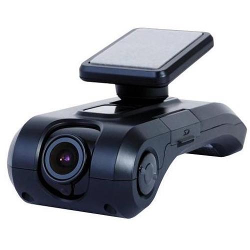 Автоматическая камера