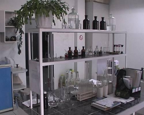 Цех в Полтаве. Фото: magnolia-tv.com