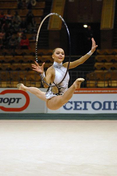 Фото: Володимир Бородін/the Epoch Times