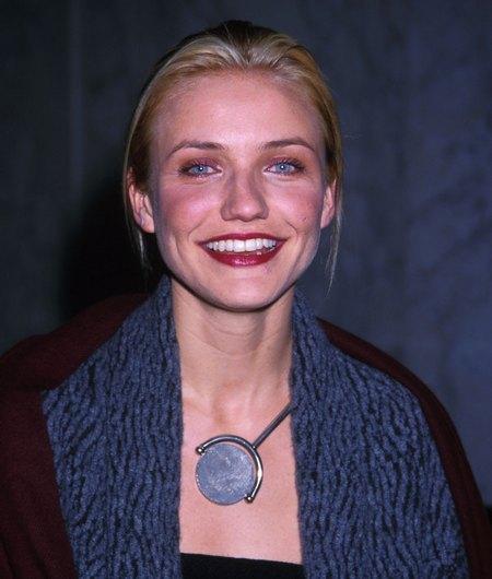 Акторка на 64-му щорічному нагородженні Annual New York Film Critics Circle Awards у січні 1999 року. Фото: Diane Freed/Getty Images