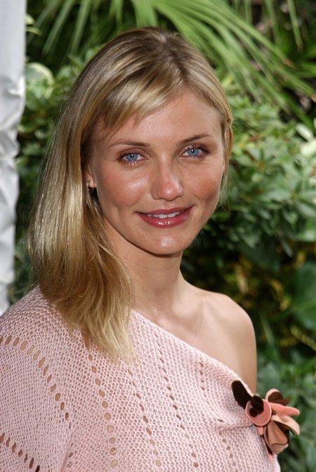 Актриса на премьере «Ванильное небо», декабрь 2001 год. Фото: Kevin Winter/Getty Images