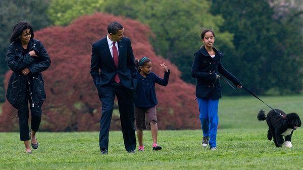 Фото: SAUL LOEB/AFP/Getty Images