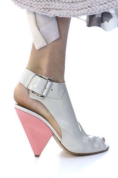 Мистецтво й мода. Фото з efu.com.cn