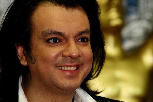 Болгарские композиторы обвинили Киркорова в плагиате