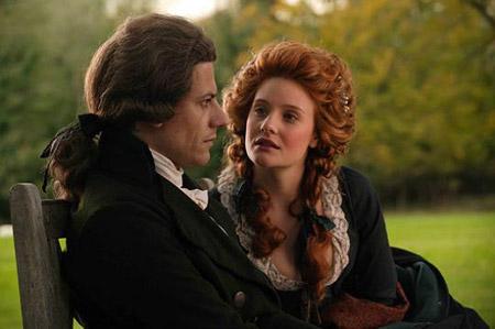 Кадр из фильма. Фото: kg-daily.ru