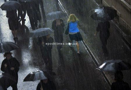 Кадр из фильма. Фото: chudo-film.ru