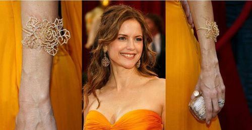 Kelly Preston. Фото:Getty Images