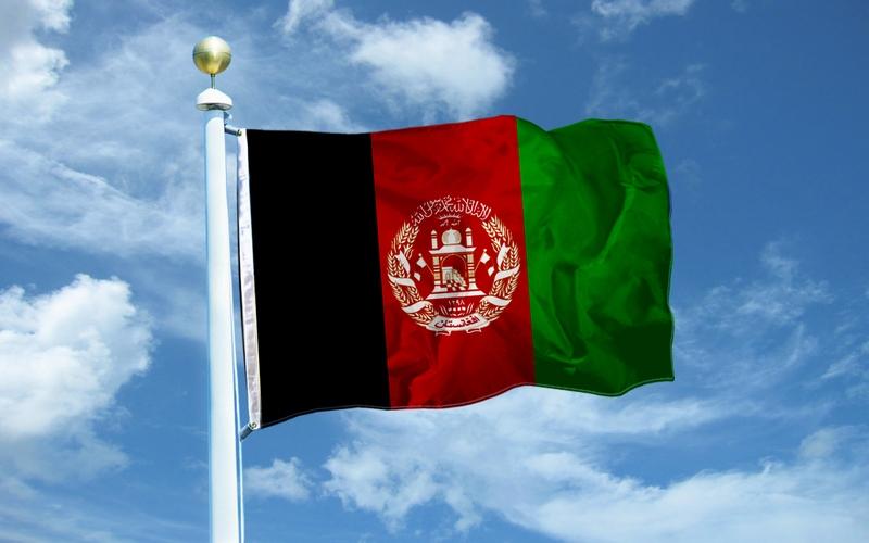Афганістан: Таліби стратили жінку на очах у натовпу